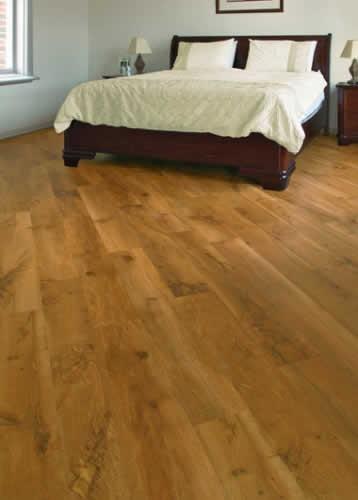 Finishing Touch Flooring North West Karndean Specialist